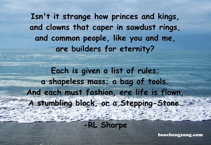 rl-sharpe-poem
